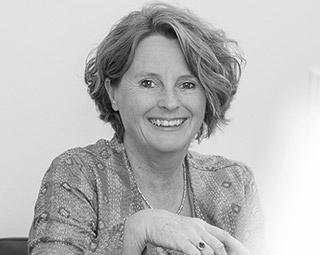 Andrea Bornhütter-Kassen